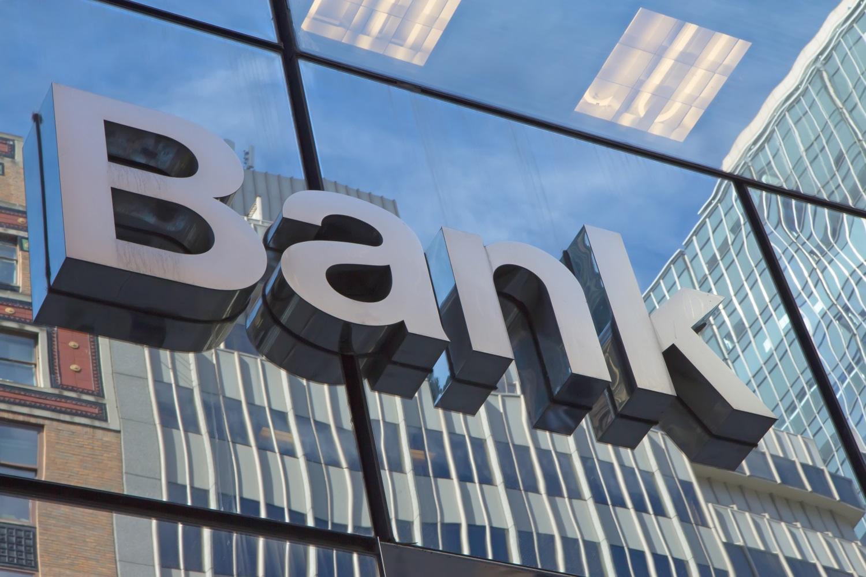 与荷兰国际银行(ING)携手,连续五年实现金融领域优质移动网络互联