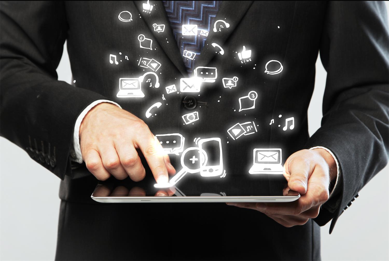 优克联与中国领先的社交媒体平台续签合作协议
