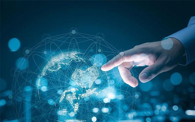 優克聯與CJSC Indigo Tajikistan簽署新協議,為中亞提供更好的數據連接服務